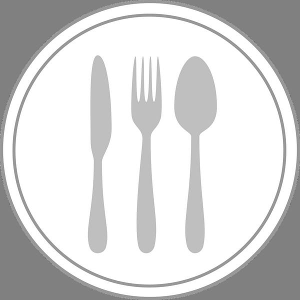 Food_Menu_Button_Restaurant_80355-Transparent-Png-Images
